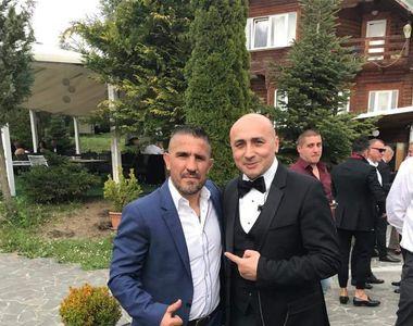 Costel Corduneanu a fost eliberat condiționat! Tribunalul a admis recursul interlopului