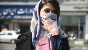"""Prima țară lovită de al treilea val al pandemiei de coronavirus. """"Va fi o catastrofă"""""""
