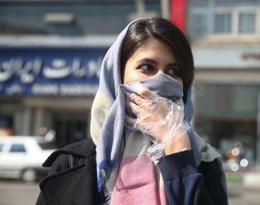 "Prima țară lovită de al treilea val al pandemiei de coronavirus. ""Va fi o..."