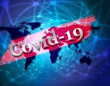 Bilanț coronavirus, sâmbătă 19 septembrie. Noi cifre îngrijorătoare de la Grupul de...