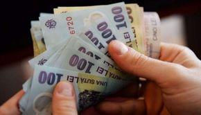 Ce se întâmplă cu noile majorări de pensii și salarii pentru profesori. Planul premierului României