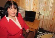 """Clarvăzătoarea Maria Ghiorghiu, scandal uriaș după moartea soțului ei: """"A fost trecut la COVID, deși nu avea nici un simptom! Nu pot să-l îngrop creștinește!"""""""