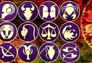 Horoscop duminică, 20 septembrie. Noroc uriaș pentru o zodie, dacă nu îi dă cu piciorul
