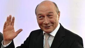 """Atac incredibil al lui Traian Băsescu la adresa premierului: """"Dragă Orban Ludovic, eu te scot în şuturi de la Palatul Victoria şi te las fără serviciu!"""""""