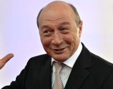 """Atac incredibil al lui Traian Băsescu la adresa premierului: """"Dragă Orban Ludovic, eu..."""