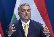 Ungaria a scăpat de sub control pandemia. Ce număr uriaș de infectări a anunțat azi Guvernul de la Budapesta