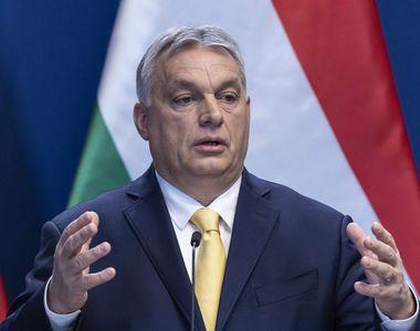 Ungaria a scăpat de sub control pandemia. Ce număr uriaș de infectări a anunțat azi...