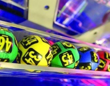 Rezultate Loto 6/49, Joker și Loto 5/40. Care sunt numerele norocoase de azi, duminică...