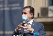Premierul României, declarații de ultimă oră. Ce trebuie să știe românii