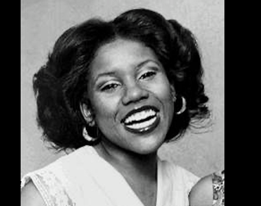 Doliu în lumea muizicii! Cântăreaţa Pamela Hutchinson a murit la 61 de ani