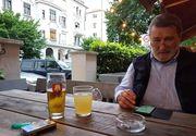 """Un celebru realizator tv s-a decis înaintea alegerilor: """"Dacă Bucureștiul rămâne roșu, schimb buletinul"""""""