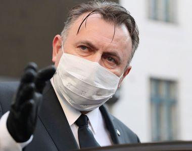 Nelu Tătaru anunţă când vom scăpa de coronavirus