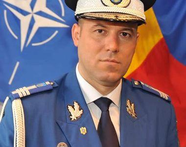 Șeful Jandarmeriei Române e copleșit de datorii! Bogdan Enescu e cercetat de DNA pentru...