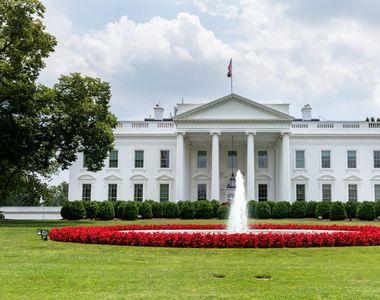 Şase scrisori cu ricină au fost trimise în SUA, una la Casa Albă