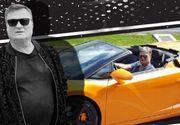 VIDEO - Averea milionarului Dinescu. A apărut o fiică secretă