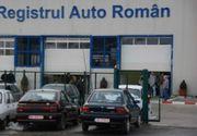 Verificare istoric auto gratis online. Metodă rapidă și simplă