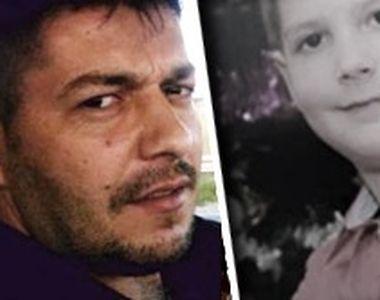 VIDEO - Regrete pentru tatăl criminal din Cluj. Vrea să fie pedepsit