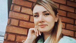 """Lovitură devastatoare pentru iubita lui Liviu Dragnea! Irina Tănase a rămas fără locul de muncă de la biroul de mediere: """"Acest mediator nu are drept de exercitare"""" EXCLUSIV"""