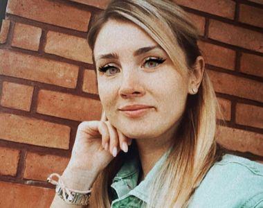 Lovitură devastatoare pentru iubita lui Liviu Dragnea! Irina Tănase a rămas fără locul...