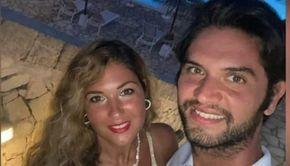 Tragedie în fotbal. Arbitrul italian Daniele De Santis și iubita lui, uciși în propria locuință