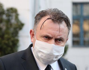 Nelu Tătaru anunță o schimbare de ultim moment. Testare obligatorie la intrarea în țară