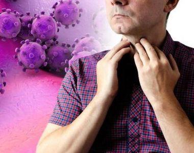 Bilanț coronavirus, 23 septembrie. Un nou record negativ. Lucrurile scapă de sub control