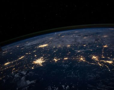 Anunțul șocant al oamenilor de știință. Planeta Pământ va dispărea
