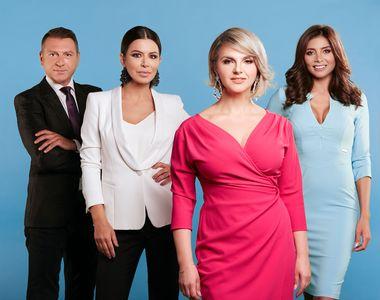 Ştirile Kanal D, lider absolut de audienţă. Programul TV a înregistrat o cotă de piaţă...