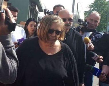 Părinții lui Răzvan Ciobanu au plecat în prima vacanță de la moartea fulgerătoare a...