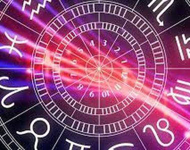 Horoscop 24 septembrie 2020: Emoţii imense pentru o zodie
