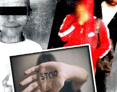 VIDEO - Mama ucigașă din Cluj, sentință istorică. 23 de ani