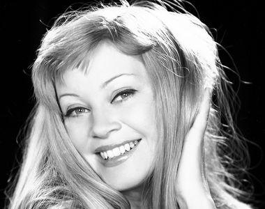 Anna Szeles, fosta soție a lui Florin Piersic, a împlinit 78 de ani! Actrița s-a...