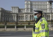 Iohannis: Nu văd motive pentru un nou lockdown