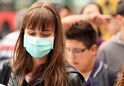 """Noi măsuri în Italia: """"Suntem în faţa unui potenţial focar de contaminare"""""""