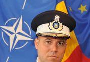 """Șefii Jandarmeriei Române, audiați la DNA. Bogdan Enescu: """"Îmi doresc ca să se facă lumină în acest caz"""""""