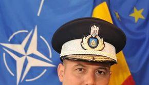 Șefii Jandarmeriei Române, audiați la DNA