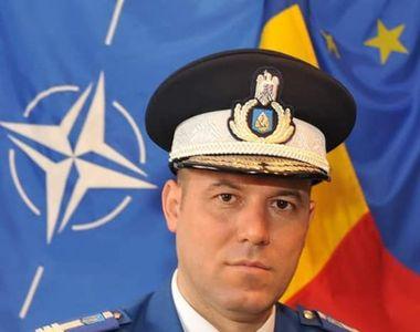 """Șefii Jandarmeriei Române, audiați la DNA. Bogdan Enescu: """"Îmi doresc ca să se..."""