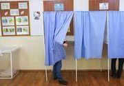 Care sunt regulile din interiorul secțiilor de votare în contextul pandemiei. Ce nu trebuie să faci sub nicio formă odată intrat