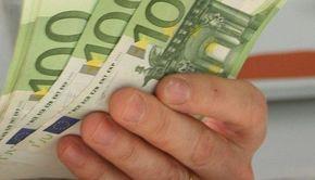 Curs valutar BNR, joi 24 septembrie 2020. Euro nu se oprește din creștere, atinge un nou maxim istoric