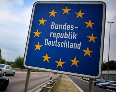 """Germania actualizat lista """"zonelor de risc"""" din România. Cine nu poate călători în..."""