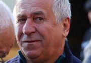La 72 de ani, George Mihăiță câștigă lunar 34561 lei! Marele actor este și managerul Teatrului de Comedie EXCLUSIV