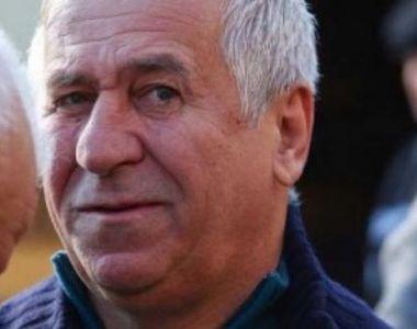 La 72 de ani, George Mihăiță câștigă lunar 34561 lei! Marele actor este și managerul...