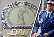 VIDEO - Anchetă DNA la Jandarmerie. Ore suplimentare de 80.000 de lei