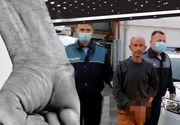 VIDEO - Tată ajuns monstru violator.  Își abuza copiii fără mamă