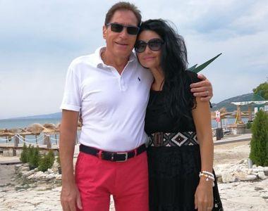 Soția lui Petre Roman și-a anunțat revenirea în muzică! Silvia Chifiriuc a lansat 3...