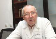 Ce avere are managerul Spitalului Victor Babeș! Vezi câți bani are Emilian Imbri în conturi și ce moștenire a primit! EXCLUSIV