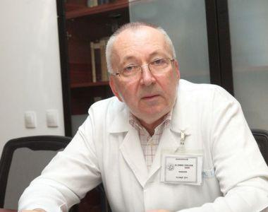 Ce avere are managerul Spitalului Victor Babeș! Vezi câți bani are Emilian Imbri în...