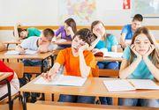 Focar de Coronavirus în școli. 13 clase trec la cursuri exclusiv online după apariţia unor cazuri de Covid-19 în rândul elevilor şi profesorilor