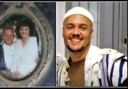 O nouă execuţie în SUA: Christopher Andre Vialva a primit injecţia letală
