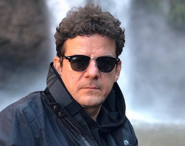 Ajuns manager la teatrul Bulandra, fiul lui Florin Zamfirescu a dezvăluit cât câștigă!...